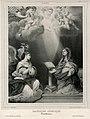 Salutation Angelique (BM 1859,1008.40).jpg