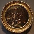 Salvator rosa, quattro scene con streghe, alba, 1645-49, 01.jpg