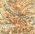 Salzburg-center-Austria.tif