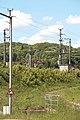 Salzburg - Gnigl - Eisenbahn Gnigler Schleife - 2017 05 16-3.jpg