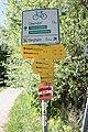 Salzburg - Itzling Nord - Rechtes Salzachufer - 2018 05 08-7.jpg