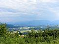 Salzburger Becken vom Haunsberg.jpg
