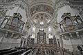 Salzburger Dom-IMG 4723.JPG