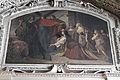 Salzburger Dom-IMG 4876.JPG