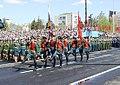 Samara parad 550 5.jpg