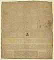 Sampler, 1739 (CH 18616665-2).jpg