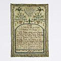 Sampler (England), 1751 (CH 18563997).jpg