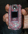 Samsung 01.jpg