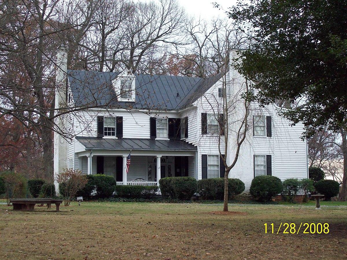 Lynchburg Va Property Tax Lookup