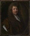 Samuel Pepys, 1633-1703 RMG BHC2947.jpg