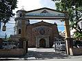 SanMateo,RizalChurchjf5467 05.JPG