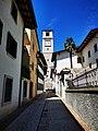 San Daniele del Friuli veduta 04.jpg