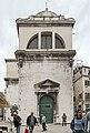 San Fantin (Venice).jpg