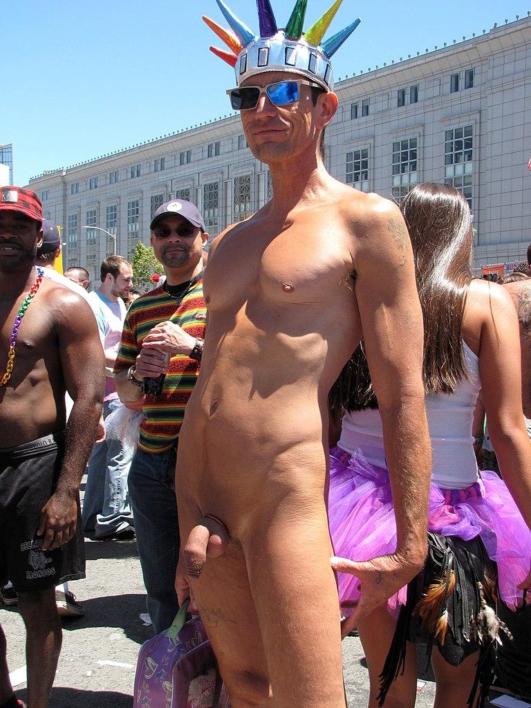 from Donovan san francisco pics gay