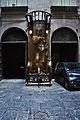 San Gaetano da Thiene, palazzo vittozzi.jpg