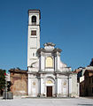 San Giuliano Mil chiesa.JPG