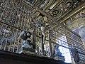 San Gregorio Armeno - interior (Naples) (19553929892).jpg