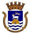 San Juan Seal.jpg