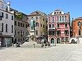 San Marco, 30100 Venice, Italy - panoramio (511).jpg