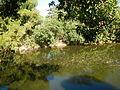 San Miguel,Bulacanjf6423 06.JPG