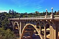 San Rafael Avenue Bridge.jpg