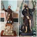 San Rocco ali.png