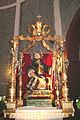 San Rocco in trono a Satriano di lucania.JPG