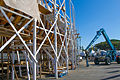 San Salvador Build Site-3.jpg