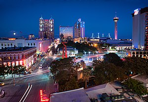 San antonio blue hour.jpg