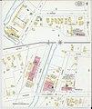Sanborn Fire Insurance Map from Adrian, Lenawee County, Michigan. LOC sanborn03900 003-2.jpg