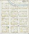 Sanborn Fire Insurance Map from Aspen, Pitkin County, Colorado. LOC sanborn00951 003-11.jpg