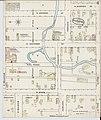 Sanborn Fire Insurance Map from Big Rapids, Mecosta County, Michigan. LOC sanborn03930 001-4.jpg