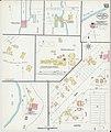 Sanborn Fire Insurance Map from Brainerd, Crow Wing County, Minnesota. LOC sanborn04263 005-21.jpg