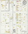 Sanborn Fire Insurance Map from Buckley, Iroquois County, Illinois. LOC sanborn01752 002.jpg
