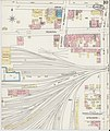 Sanborn Fire Insurance Map from Camden, Camden County, New Jersey. LOC sanborn05436 001-10.jpg