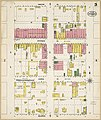 Sanborn Fire Insurance Map from Chickasha, Grady County, Oklahoma. LOC sanborn07038 004-3.jpg
