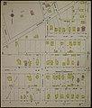 Sanborn Fire Insurance Map from Davenport, Scott County, Iowa. LOC sanborn02624 004-22.jpg