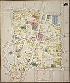 Sanborn Fire Insurance Map from Fall River, Bristol County, Massachusetts. LOC sanborn03726 002-26.jpg