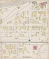 Sanborn Fire Insurance Map from Hurley, Iron County, Wisconsin. LOC sanborn09579 006-4.jpg