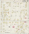 Sanborn Fire Insurance Map from Lynchburg, Independent Cities, Virginia. LOC sanborn09040 003-28.jpg