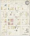 Sanborn Fire Insurance Map from Mansfield, De Soto Parish, Louisiana. LOC sanborn03356 002.jpg