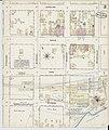 Sanborn Fire Insurance Map from Midland, Midland County, Michigan. LOC sanborn04110 001-3.jpg