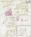Sanborn Fire Insurance Map from New Brunswick, Middlesex County, New Jersey. LOC sanborn05565 003-16.jpg