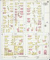 Sanborn Fire Insurance Map from Newark, Licking County, Ohio. LOC sanborn06820 004-13.jpg