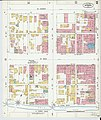 Sanborn Fire Insurance Map from Newark, Licking County, Ohio. LOC sanborn06820 004-2.jpg
