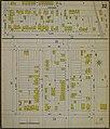 Sanborn Fire Insurance Map from Paterson, Passaic County, New Jersey. LOC sanborn05590 002-33.jpg