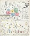 Sanborn Fire Insurance Map from Somerville, Somerset County, New Jersey. LOC sanborn05627 003-1.jpg