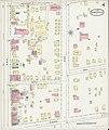 Sanborn Fire Insurance Map from Somerville, Somerset County, New Jersey. LOC sanborn05627 003-4.jpg