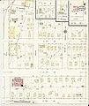 Sanborn Fire Insurance Map from Spencer, Clay County, Iowa. LOC sanborn02833 004-4.jpg
