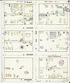 Sanborn Fire Insurance Map from Topeka, Shawnee County, Kansas. LOC sanborn03094 001-8.jpg